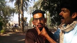 ghosro master hilal khao || promote Education || Asghar khoso  funny video