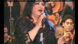 Samira Tawfik Balla Tsoubo Hal Ghahwa سميرة توفيق بالله تصبوا هالقهوة