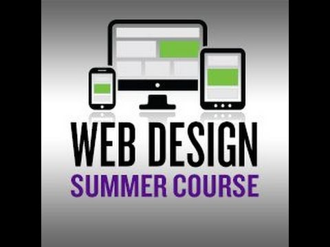 Singapore Website Design Courses in Chinese