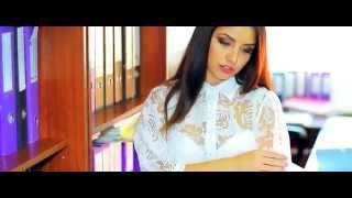 Конкурс Мисс офис 2015 (видеовизитка конкурсанта. Видеосъемка)(