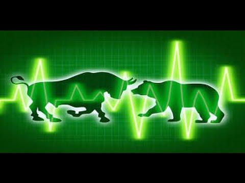 Форекс Быки и медведи ( Forex Bulls And Bears )