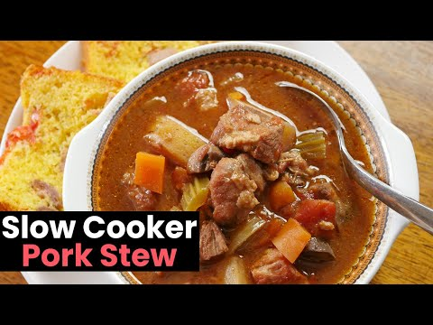 slow-cooker-pork-stew