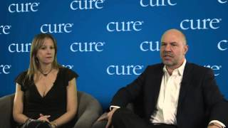 On Cancer, Lynch Syndrome, and Soccer