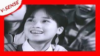 Best Vietnam Movies   A Class Hour   Full Length English Subtitles