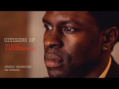 citizens-of-to-kill-a-mockingbird:-gbenga-akinnagbe-as-tom-robinson