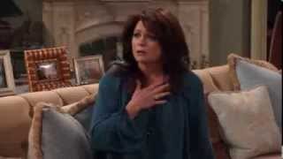 Hot in Cleveland-Season 5 promo #1
