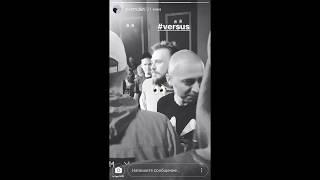 Oxxxymiron vs Гнойный и VERSUS x #SLOVOSPB ВСЕ ФОТО С БАТЛА Youtube