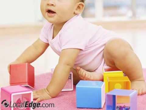 Happy Day Christian Child Care Preschool Ctr Jacksonville NC
