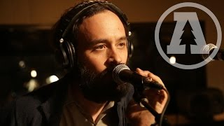 mewithoutYou - Chapelcross Towns - Audiotree Live