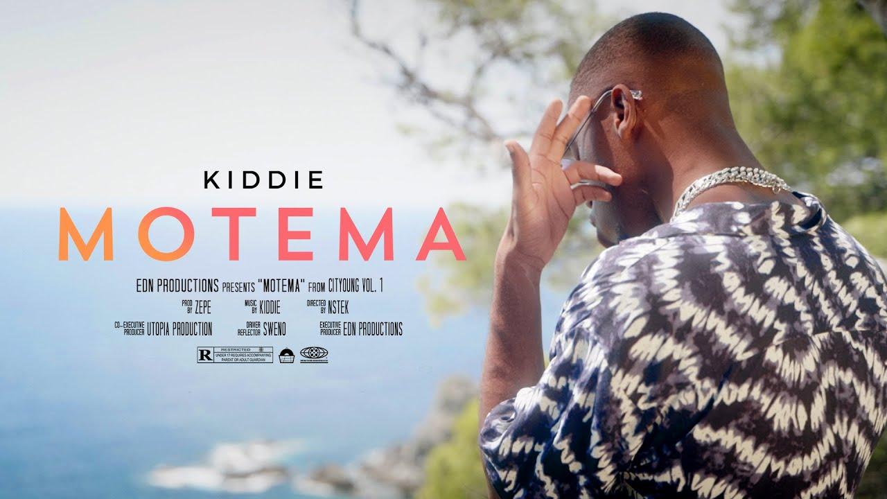Download Kiddie - Motema (Prod by ZEPE)