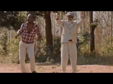 Aslay - Mateka (official Music Video)