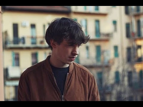 Stefano Farinetti di Amici 19: la nostra video intervista molto speciale!