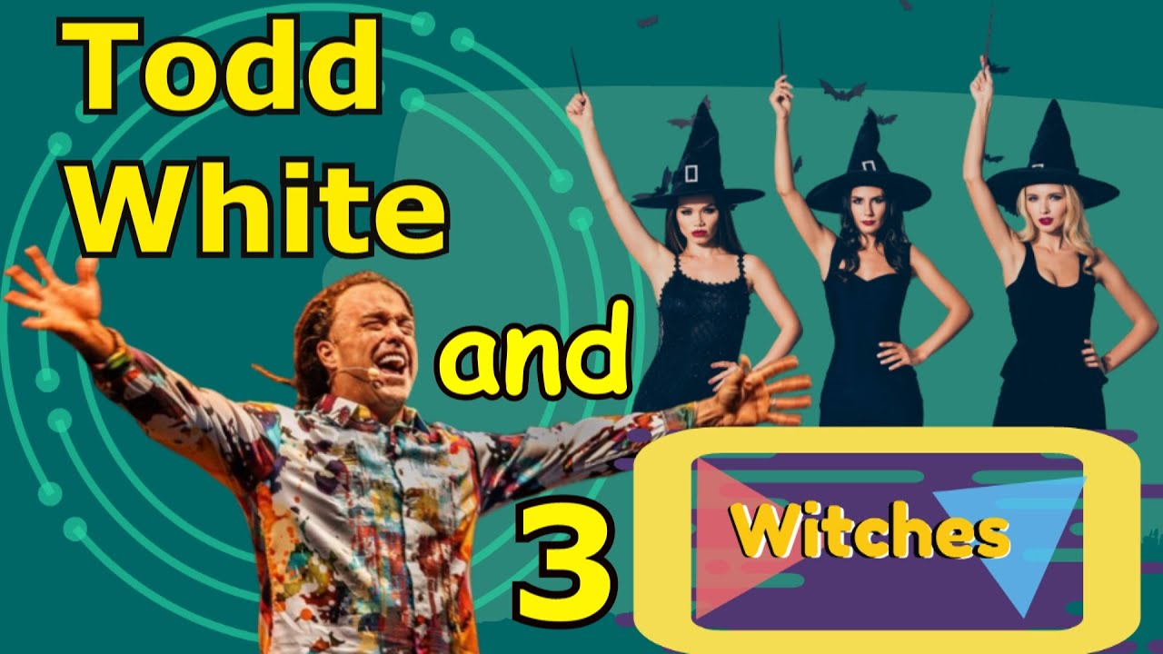 How The New Witches Cast Compares To The Original
