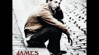 Watch James Morrison Fix The World Up For You video