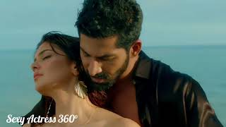 Ihana Dhillon hot scene from Hate Story 4