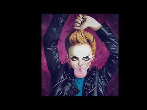 Rockabilly & Psychobilly music vol .10 -  Fani TriLiro