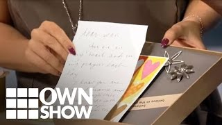 What To Make For A Friend Going Through A Hard Time   #ownshow   Oprah Online