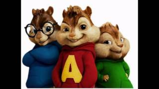 Alvin and the Chipmunks-Whistle