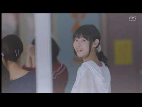 yesterdays/竹澤 汀(Cover) Lyric By Hamuza ハムザ sea - YouTube