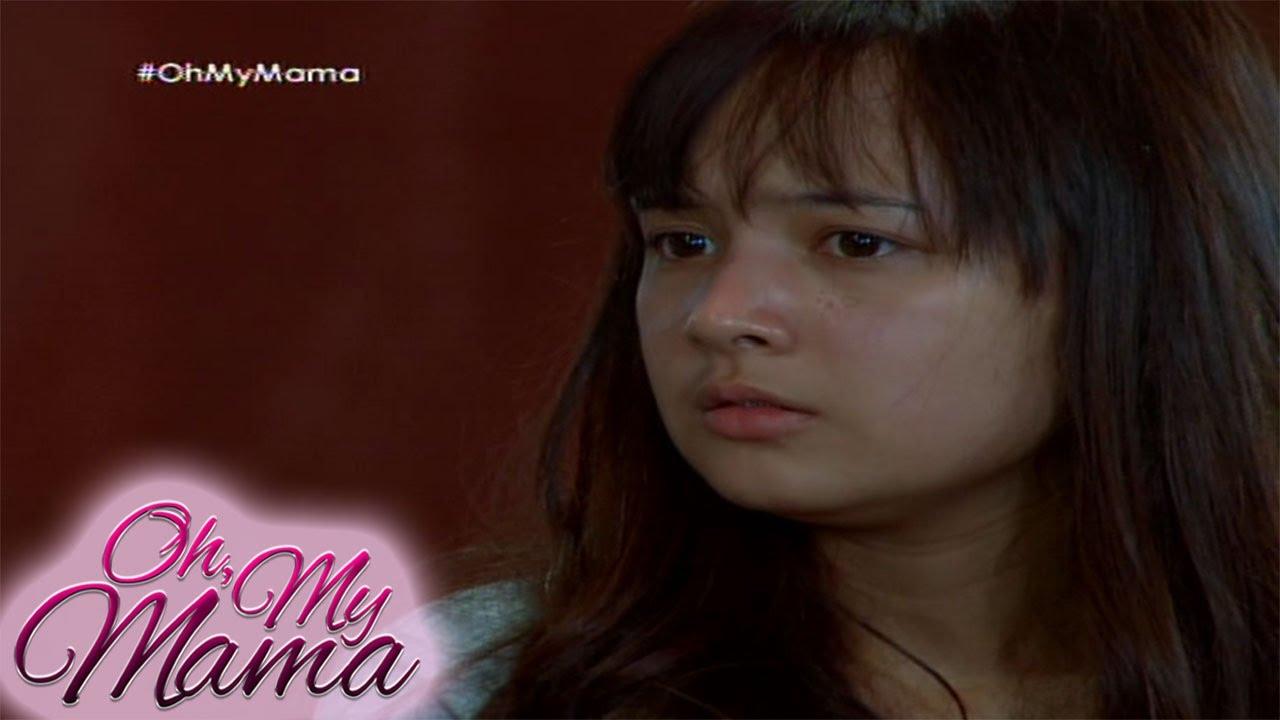 Oh, My Mama!: Pagmamalinis ni Maricel | Episode 29