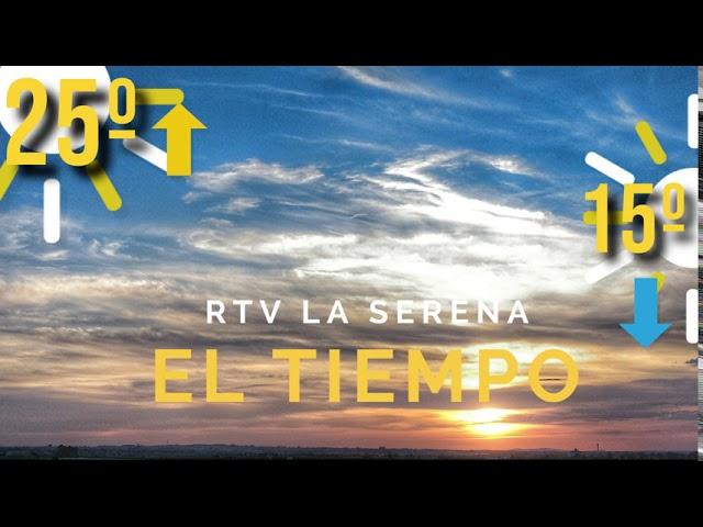 #ELTIEMPO 19 de septiembre
