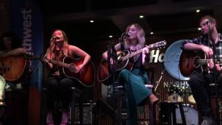 Maddie and Tae- Just Fine