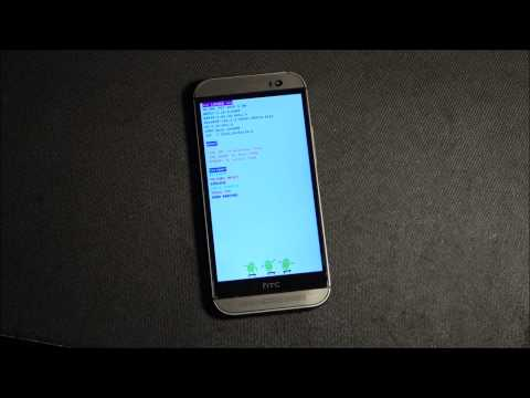 Htc recovery image