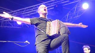 2015 Rainforst World Music Festival - Korrontzi (Spain) 1