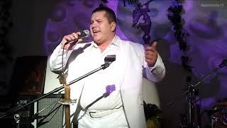 Дмитрий Поляков (Don Polyakoff) - Жестокий мир