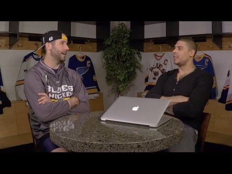 Zero to Sixty: Reaves and Hutton