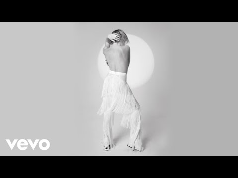 Carly Rae Jepsen - The Sound [Audio]
