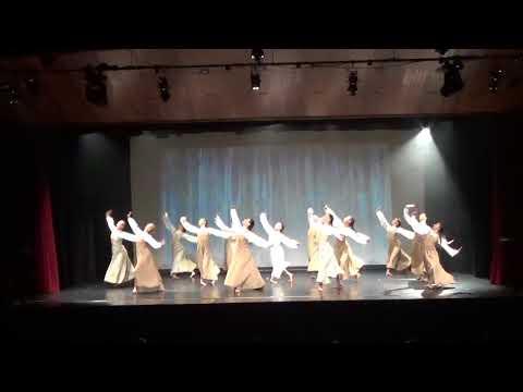 The Wedding - Ballet West Scotland