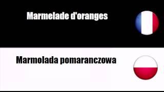 # Polski=Francuski # Motyw = Marmolady