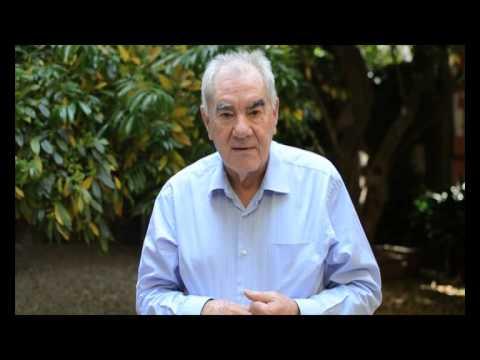 Eleccions 24M: Ernest Maragall BCN+MES+ERC #Càpsula1