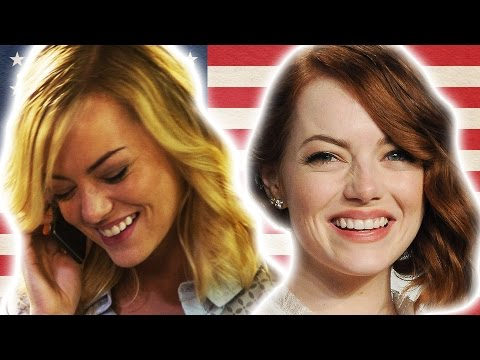 9 Poor Casting Choices From Hollywood