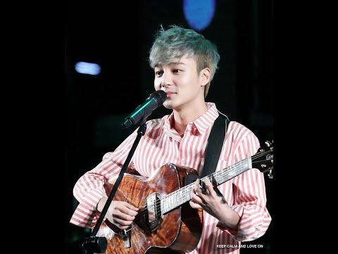 [Vietsub] 150601 Hito Music Awards - Pinocchio (피노키오) @ Roy Kim (로이킴) (Pinocchio OST)