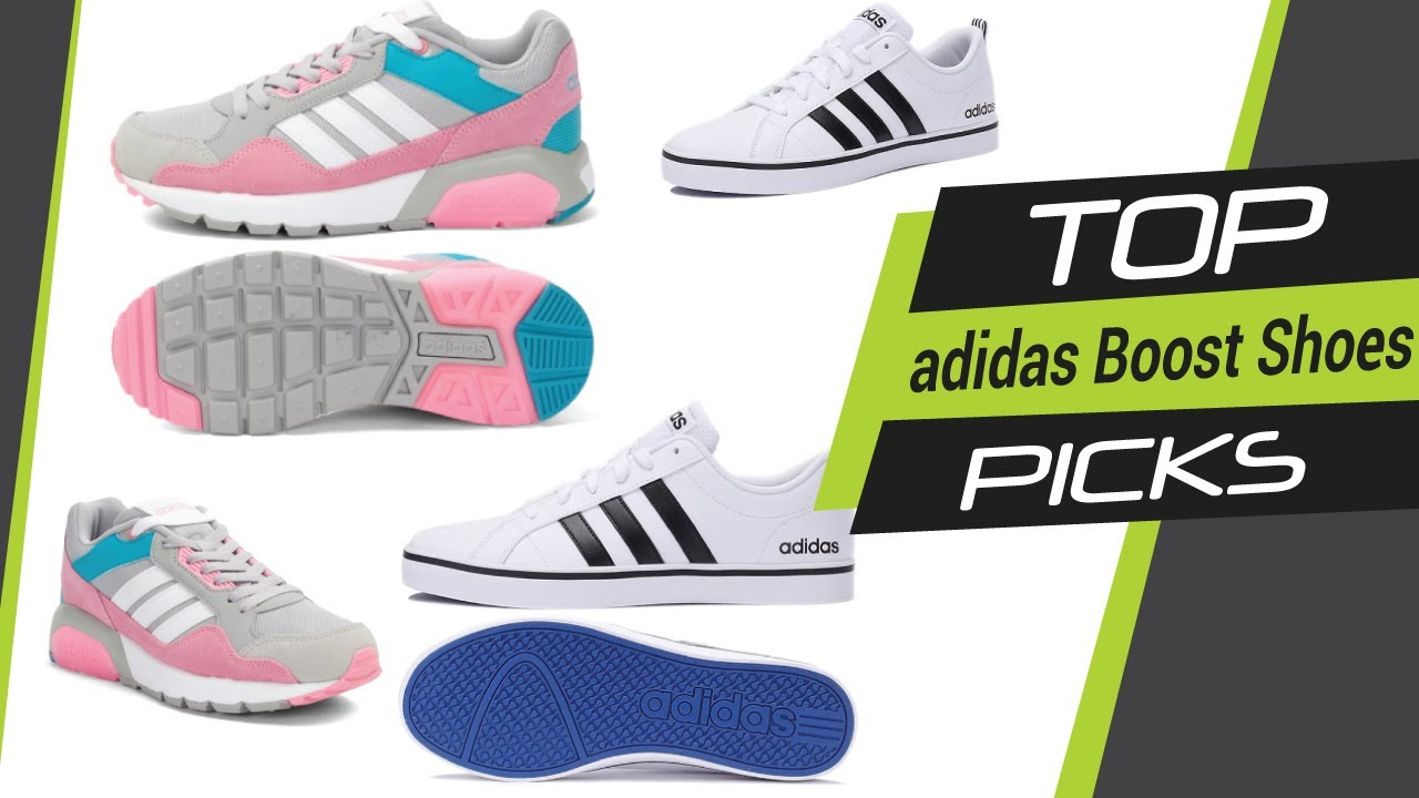 72ef1d527896b ... Best adidas boost shoes adidas boost shoes for men and women with  different color ...