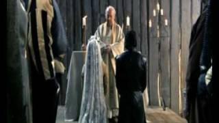 Robin Hood - Верная