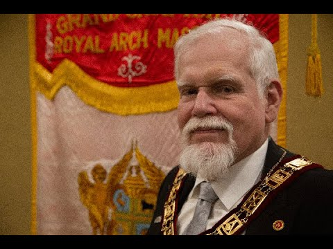Welcome - Royal Arch Masons