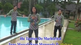 Nahanson Jujung Goarhi Amang MP3