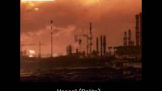 Nine Inch Nails - Vessel (Polite ReMix by TweakerRay)