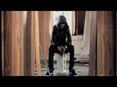 Machine Gun Kelly - Runnin ft Planet VI (Music Video)