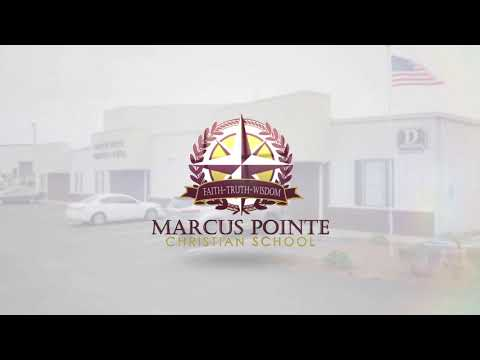 Marcus Pointe Christian School