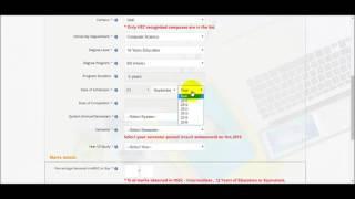 pmnls phase iii new registration complete urdu tutorial 2016
