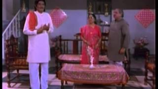 Ramuji Ramesh Mehta - Preet Pangre Chori Chori - Gujarati Comedy Video