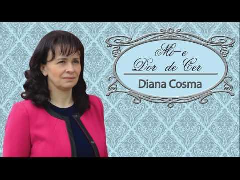 Diana Cosma vol.