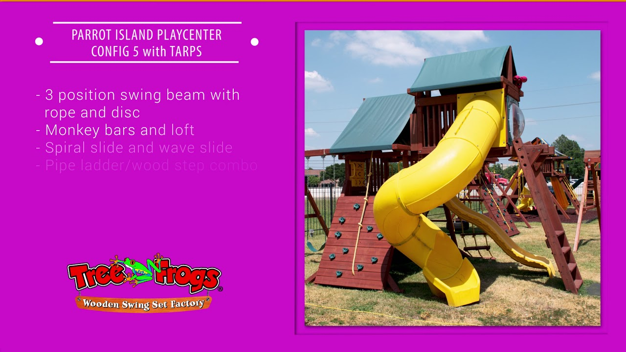 Outdoor Playsets In Dallas Texas Fun Outdoors