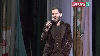 "Кабаре-шоу ""Фантазия"" - концерт целиком"