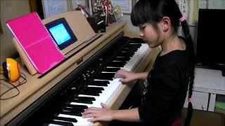 今回は学習発表会にてピアノ伴奏をやることになり 約2週間の練習で本番...