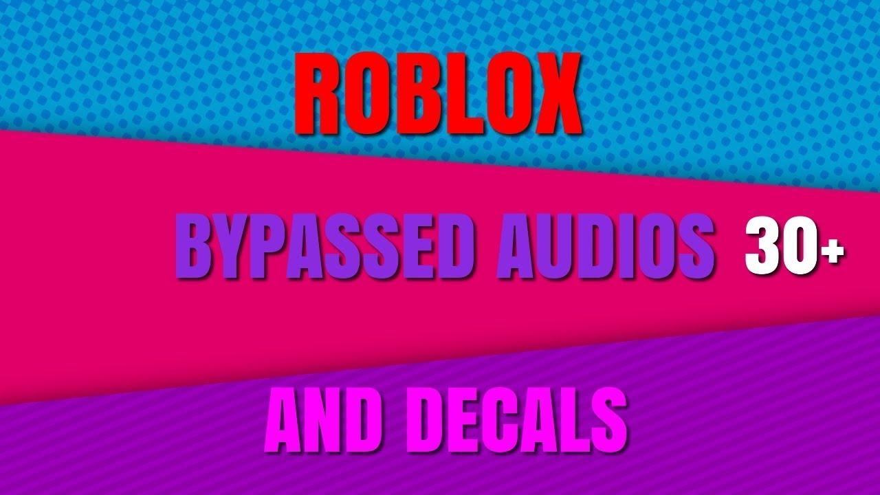 Roblox Swear Words Pastebin 2018